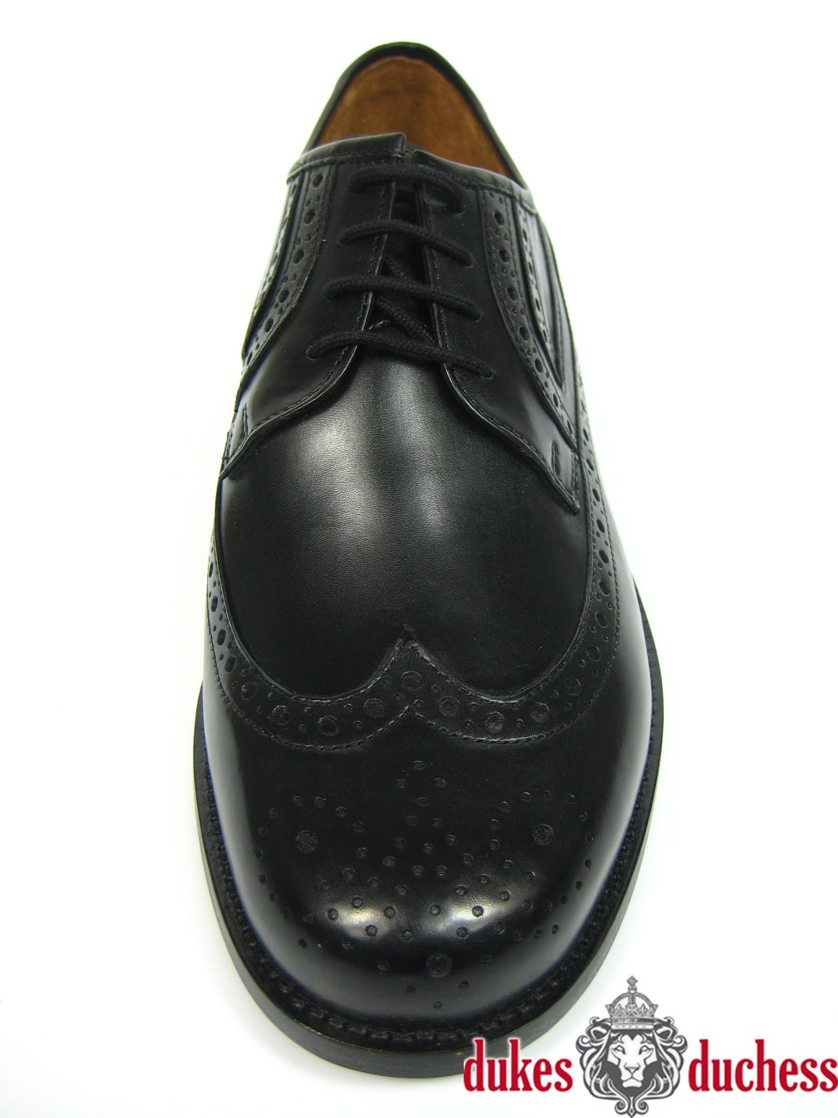 Exclusiver und trendiger MANZ Leder Schuh  Modell  162092-001 Veg-Calf   Hochwertige Ledersohle  Herren Schnür Schuh  Derby Budapester ... c80b245a65